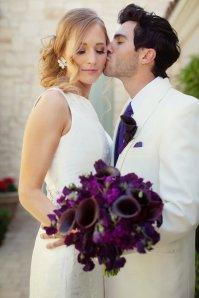 View More: http://ashleightaylor.pass.us/wedding--lauren--gian