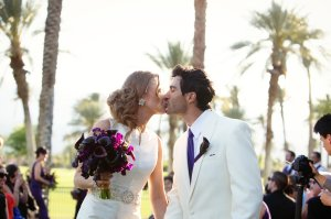 View More: http://ashleightaylor.pass.us/wedding--lauren--gian