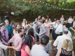 HarrisHoward_Wedding_Favs_June 08 2014_075-(ZF-8896-21172-1-002)