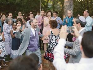 HarrisHoward_Wedding_Favs_June 08 2014_083-(ZF-8896-21172-1-003)