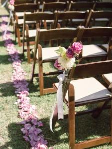 HowardHarris_Ceremony_June 08 2014_042-(ZF-7958-09907-1-042)
