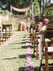 HowardHarris_Ceremony_June 08 2014_043-(ZF-7958-09907-1-043)
