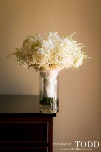 langham-pasadena-wedding-photography-nina-hratch-1