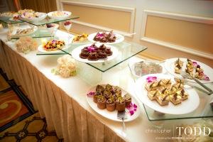 langham-pasadena-wedding-photography-nina-hratch-1005