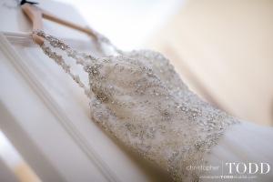 langham-pasadena-wedding-photography-nina-hratch-12