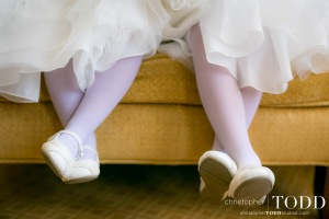 langham-pasadena-wedding-photography-nina-hratch-124