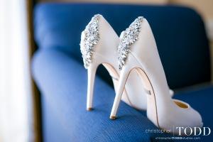 langham-pasadena-wedding-photography-nina-hratch-15