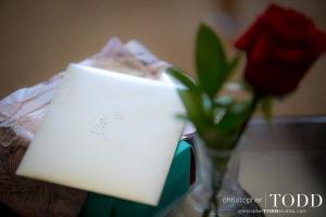 langham-pasadena-wedding-photography-nina-hratch-16
