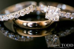 langham-pasadena-wedding-photography-nina-hratch-22