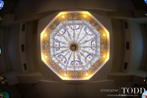 langham-pasadena-wedding-photography-nina-hratch-261