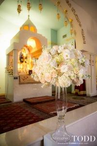 langham-pasadena-wedding-photography-nina-hratch-264