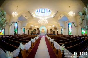 langham-pasadena-wedding-photography-nina-hratch-272