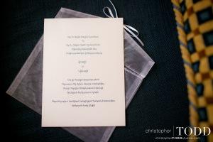 langham-pasadena-wedding-photography-nina-hratch-28