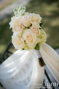 langham-pasadena-wedding-photography-nina-hratch-281