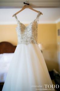 langham-pasadena-wedding-photography-nina-hratch-3