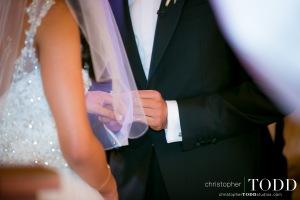 langham-pasadena-wedding-photography-nina-hratch-360