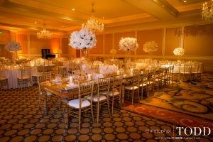 langham-pasadena-wedding-photography-nina-hratch-632
