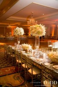 langham-pasadena-wedding-photography-nina-hratch-634