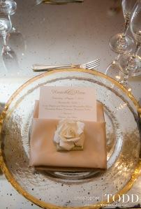 langham-pasadena-wedding-photography-nina-hratch-636