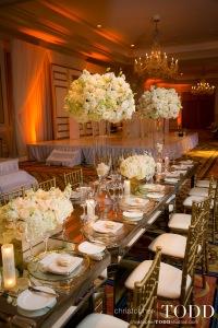 langham-pasadena-wedding-photography-nina-hratch-639
