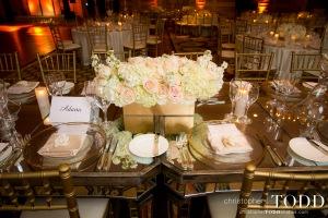 langham-pasadena-wedding-photography-nina-hratch-643