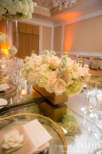 langham-pasadena-wedding-photography-nina-hratch-652
