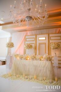 langham-pasadena-wedding-photography-nina-hratch-658