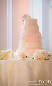 langham-pasadena-wedding-photography-nina-hratch-659