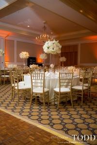 langham-pasadena-wedding-photography-nina-hratch-661