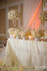 langham-pasadena-wedding-photography-nina-hratch-665
