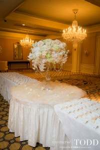 langham-pasadena-wedding-photography-nina-hratch-667