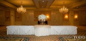 langham-pasadena-wedding-photography-nina-hratch-671