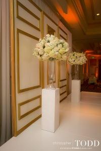 langham-pasadena-wedding-photography-nina-hratch-673