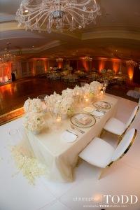 langham-pasadena-wedding-photography-nina-hratch-675