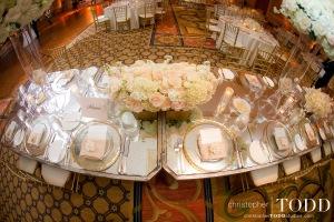 langham-pasadena-wedding-photography-nina-hratch-680