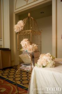 langham-pasadena-wedding-photography-nina-hratch-686