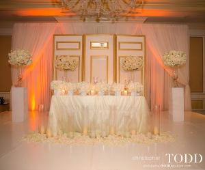 langham-pasadena-wedding-photography-nina-hratch-687
