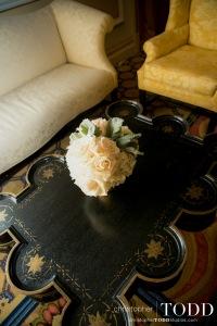 langham-pasadena-wedding-photography-nina-hratch-689