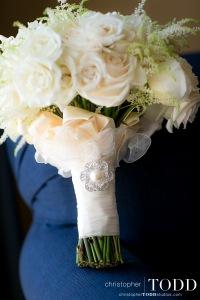 langham-pasadena-wedding-photography-nina-hratch-9