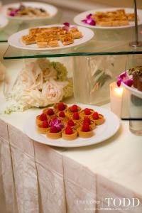 langham-pasadena-wedding-photography-nina-hratch-997