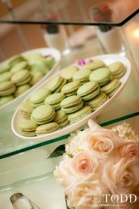 langham-pasadena-wedding-photography-nina-hratch-999