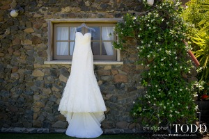saddlerock-ranch-wedding-photography-katie-ralph-10
