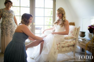 saddlerock-ranch-wedding-photography-katie-ralph-117