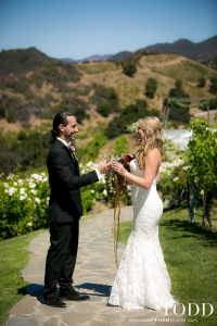 saddlerock-ranch-wedding-photography-katie-ralph-128