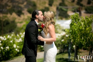 saddlerock-ranch-wedding-photography-katie-ralph-131