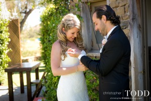 saddlerock-ranch-wedding-photography-katie-ralph-139
