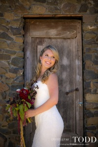 saddlerock-ranch-wedding-photography-katie-ralph-158