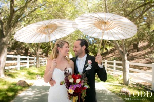 saddlerock-ranch-wedding-photography-katie-ralph-180
