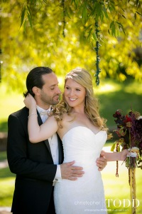 saddlerock-ranch-wedding-photography-katie-ralph-195