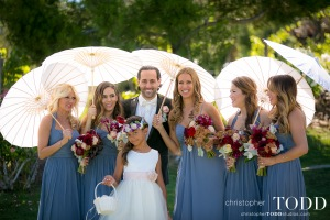 saddlerock-ranch-wedding-photography-katie-ralph-209